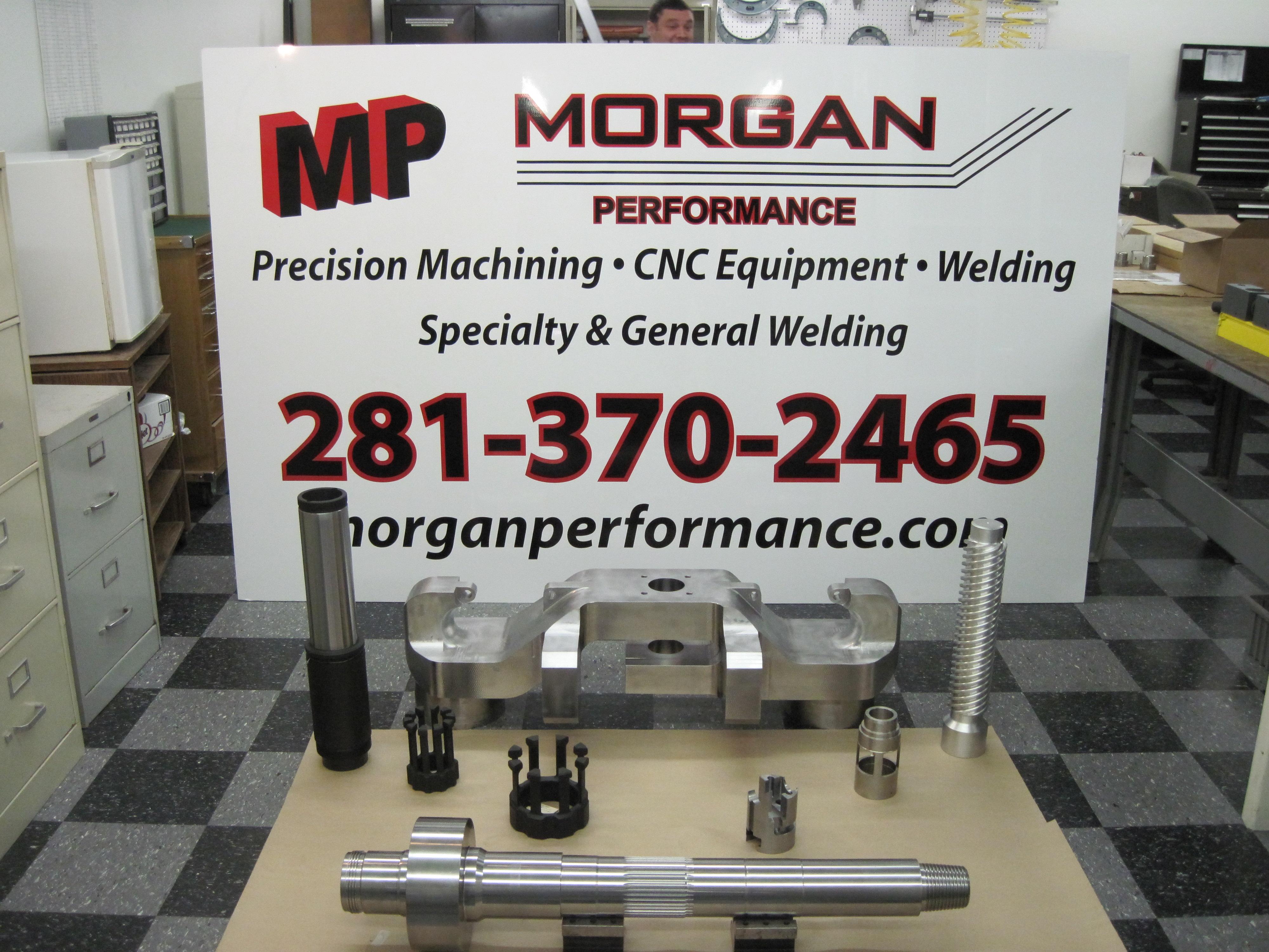 machine-shop-morgan-performance