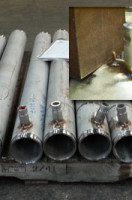 welded-pipes-with-flanged-fittings