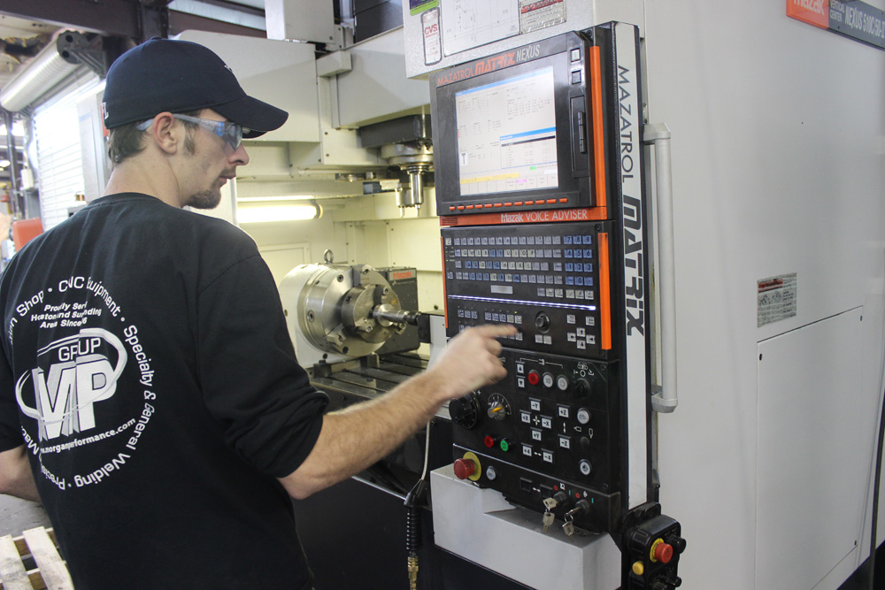 cnc-machine-operator-houston